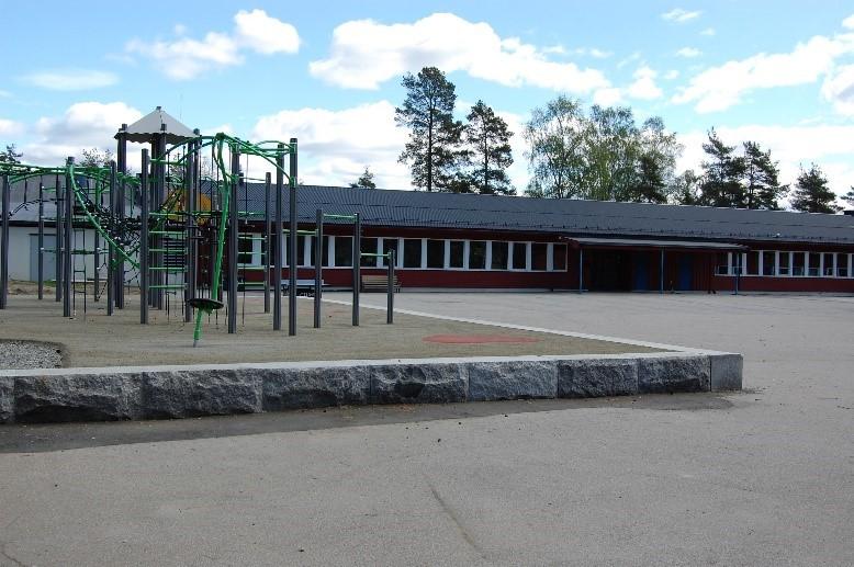 Skolene i Våler